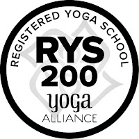 how to become a certified yoga teacher - Yoga Alliance And Online Yoga Teacher Training