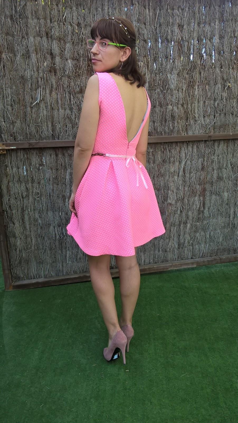Excepcional Vestido De Boda Al Aire Libre Modelo - Colección de ...