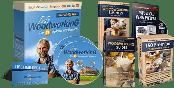 https://www.woodworkingplansproj.com