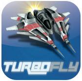 تحميل لعبة السباق turbfly 3d مجانا للاندرويد ، تيربو فلاي ، تربوفلاي ، تيربوفلي ، تربو فلاي ثري