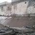 گرڈ سٹیشن کے قریب زیر تعمیر دو منزلہ پلازہ زمین بوس ہو گیا