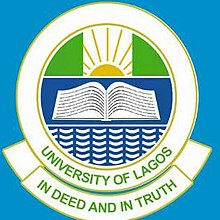 Below is the list of accredited courses available at the University of Lagos