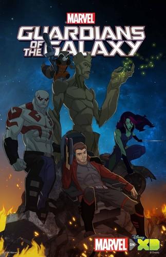 series-latino-guardianes-de-la-galaxia-t-1-serie-de-tv-2015-avi--latino-series-latino