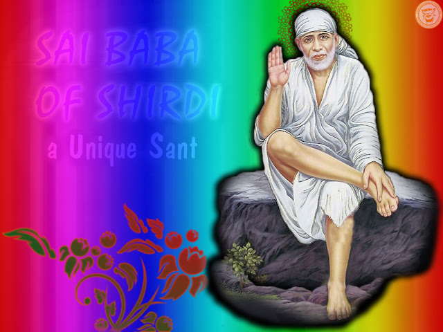 Shirdi Sai Baba Online Prayers | Your Prayers to Sai Baba of Shirdi | prayers.shirdisaibabaservices.in