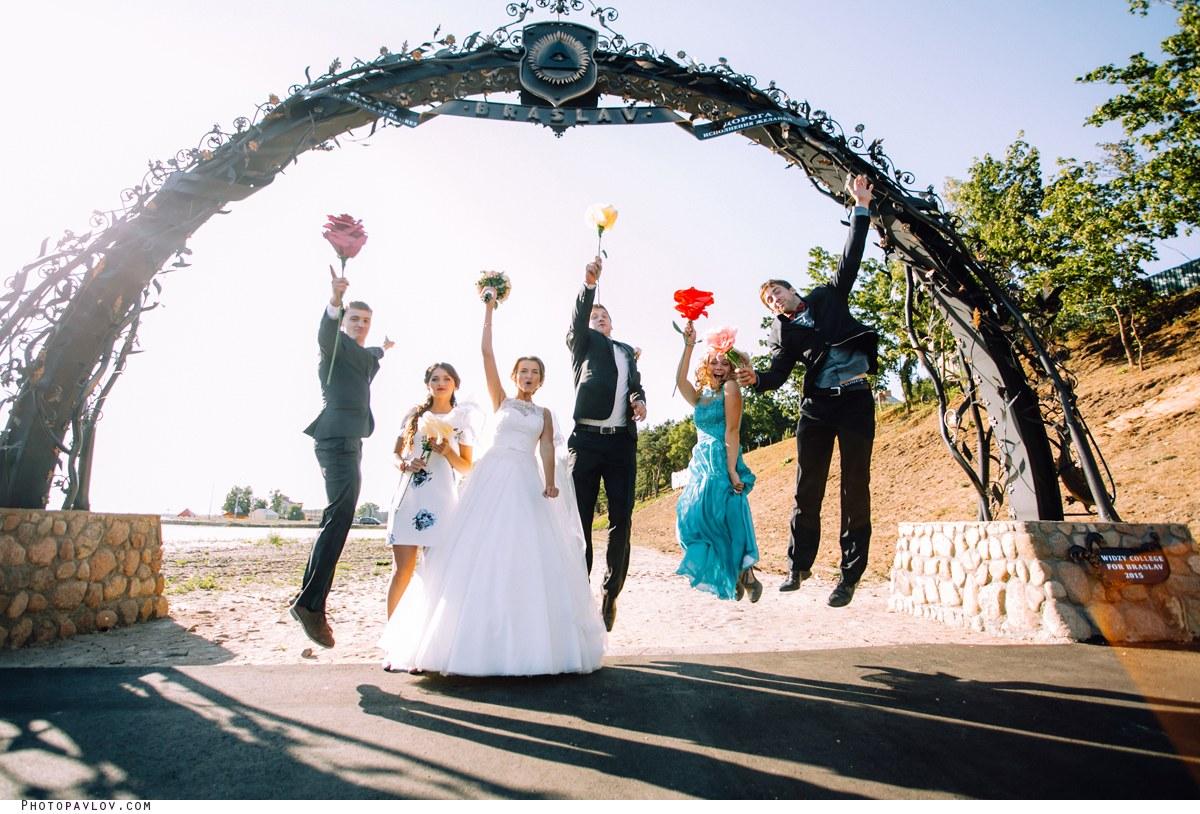 курьерская служба свадебные фотографы минск лучшие нашего хостинга является
