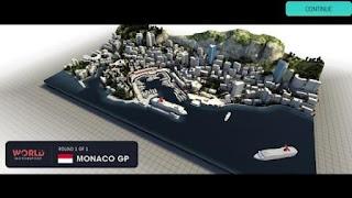 Dunia balapan mempunyai daya tarik tersendiri kalau dibandingkan game mod lainnya Motorsport Manager Mobile 3 MOD APK (Unlocked) 2018