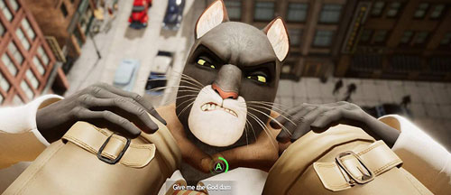 blacksad-under-the-skin-new-pc-ps4-xbox-switch