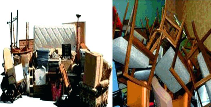 Articolidicronaca mobili usati ecco a chi rivolgersi - Chi acquista mobili usati ...