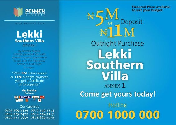 Get-your-own-plot-in-lekki-southern-villa-near-new-shoprite---Come-get-yours-today!