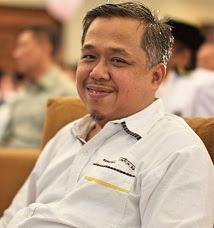 [Pilgub Jatim 2018] PKS Jalin Komunikasi dengan Gerindra dan PAN