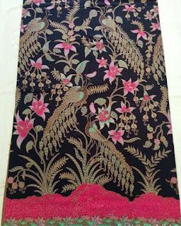 kain-batik-printing-dobi-merak