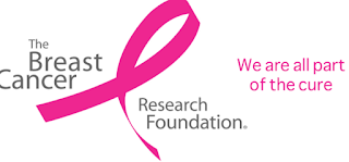 Breast Cancer Research and Support Fund Foundation Helps People