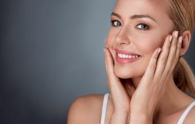 Acne - Enjoy Fresh And Healthy Skin