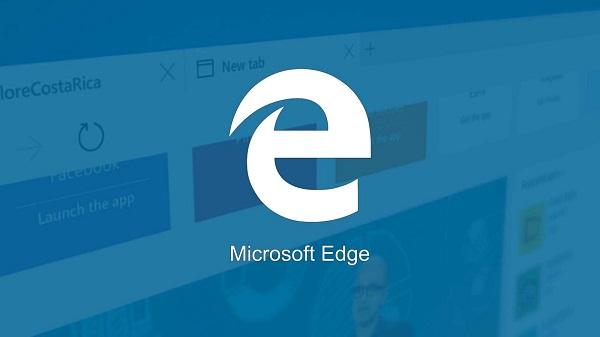 9 ميزات جديدة في متصفح EdgeHTML 18