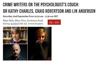 https://bloodyscotland.com/event/crime-writers-on-the-psychologists-couch-dr-kathy-charles-craig-robertson-and-lin-anderson/?spektrix_bounce=true