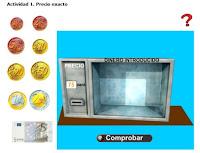 http://www.ceiploreto.es/sugerencias/A_1/Recursosdidacticos/TERCERO/datos/03_mates/U03/01.htm