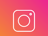 Aplikasi Dan Cara Download Video Instagram