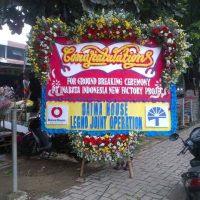 bunga-papan-congrat