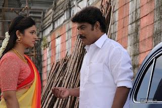 Muthina-Kathirika-Movie-New-Stills
