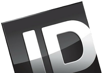 Investigation Discovery Italy - Eutelsat Frequency