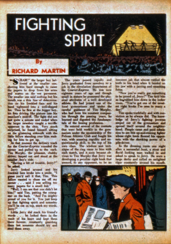 Action Comics (1938) 10 Page 34