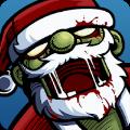 Zombie Age 3 apk mod