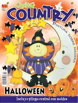 Casita Country No. 30 - PDF HQ