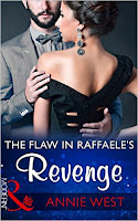 https://www.amazon.co.uk/Ebooks-Flaw-Raffaeles-Revenge-Mills-Modern-ebook/dp/B01BB1XK4O/ref=sr_1_6?s=books&ie=UTF8&qid=1464064363&sr=1-6&keywords=Annie+West+romance