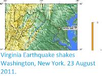 https://sciencythoughts.blogspot.com/2011/08/virginia-earthquake-shakes-washington.html