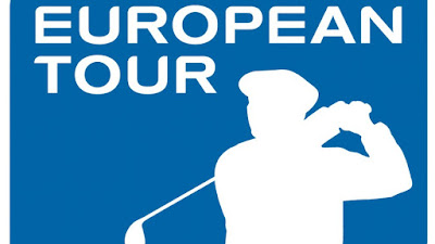 KLM Open, European Tour