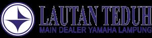 PT LAUTAN TEDUH SENTRAL YAMAHA (Main Dealer Yamaha)