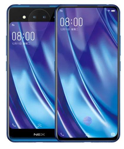 Jual hp smartphone vivo baru harga murah ➤tempat beli handphone vivo semua tipe untuk pengadaan ✓cicilan 0% ✓gratis ongkir. Daftar Harga Hp Vivo Terbaru 2021 Lengkap Dengan Spesifikasi