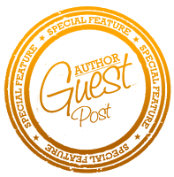 Author Guest Post on Social Media - Instagram - SEO Information Technology