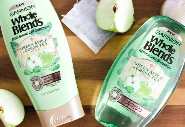 garnier-whole-blends-hair-care