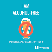Alcohol-Awareness-Month-2019