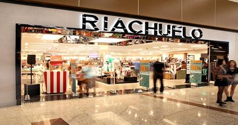 75258b1f0 Riachuelo abre seleção para vaga de emprego em Salvador - Recruta ...