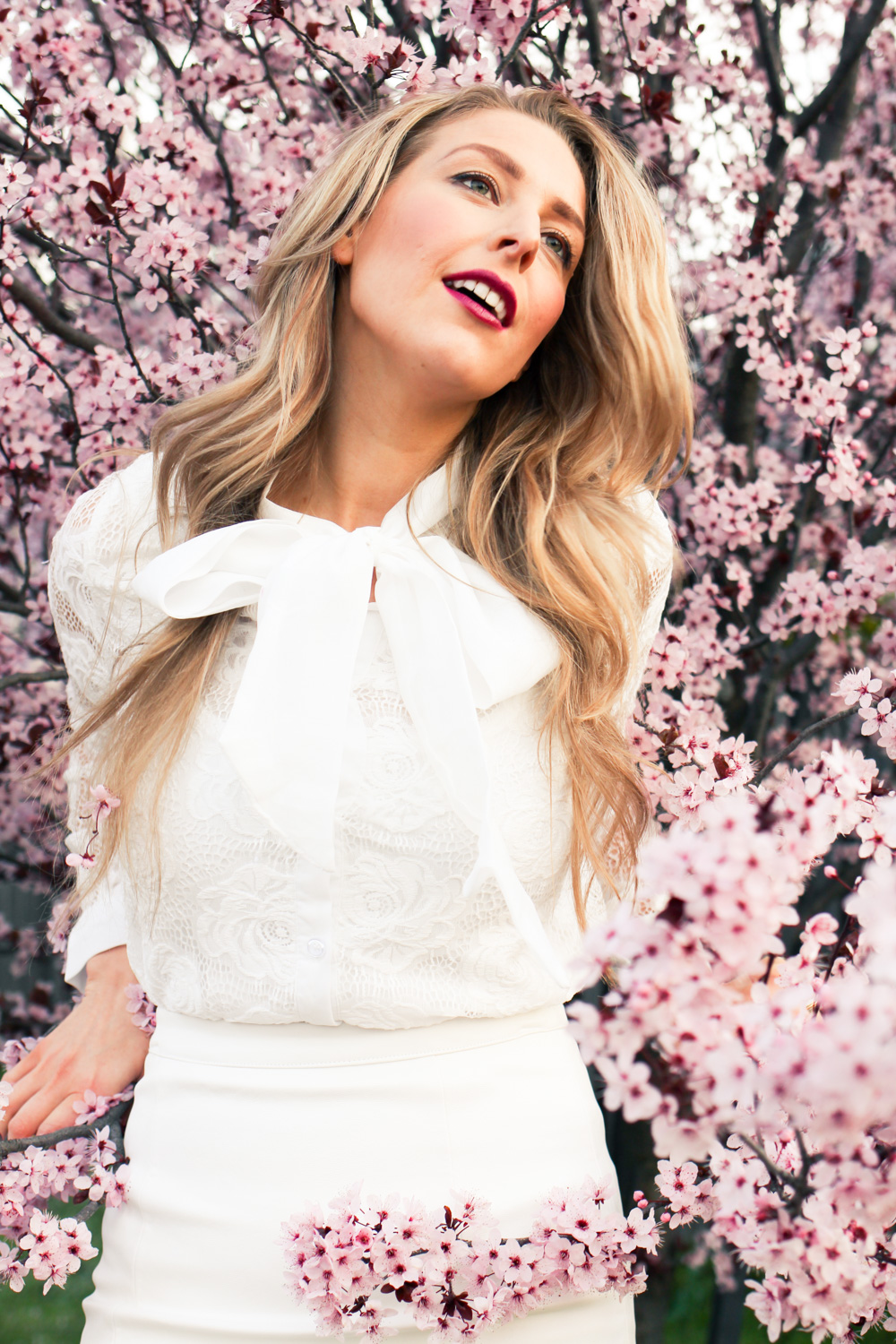 Visit the Goldfields Girl blog for more fashion and lifestyle inspiration