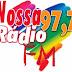 Ouvir a Nossa Rádio Fm 97,7 de Fortaleza CE Ao Vivo e Online