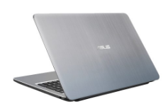 DOWNLOAD ASUS VivoBook X540SA Drivers For Windows 10 64bit