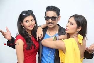 Tik Talk Telugu Movie Teaser Launch  0119.jpg