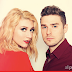 Karmin apresenta o segundo single de 'Pulses', 'I Want It All'