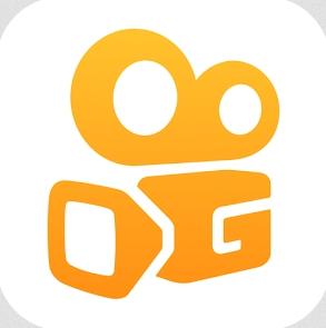 aplikasi android penghasil duit