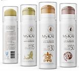 Brand My Kai di Unilever, linea protezione solare