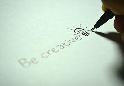 curso design thinking, design thinking courses, Sevilla, education courses, cursos para empresas