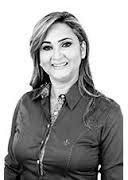 Prefeita do Amarante, Joice Marinho é acusada de pagar propinas para os vereadores!!!