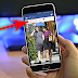 هل تعلم ماذا يعني رمز الصاروخ الذي ظهر في تطبيق فيسبوك مؤخرا ؟ وما وظفيته ؟