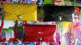 Clutch Pandan Gesper  085222308405 Pin BBM  5202c496