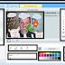 تحميل  برنامج ManyCam لتغيير وجهك ووضع المؤثرات على الفديو