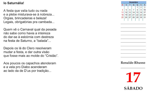 Sonetos Decassílabos - Página 15 17dez16