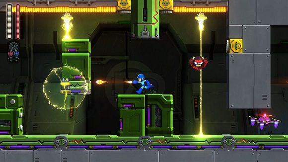 mega-man-11-pc-screenshot-www.ovagames.com-5